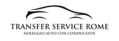 transfer service rome