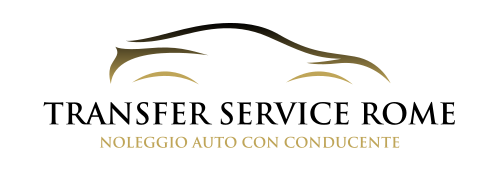 NCC ROMA | TRANSFER SERVICE ROME